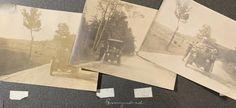 FRANZENSBAD Františkovy Lázně Cheb Oldtimer White Motor - 3 Fotos 1905 | eBay Motor, Ebay, Abstract, Artwork, Antique Cars, Summary, Work Of Art, Auguste Rodin Artwork, Artworks