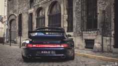 • GT2. by Mathieu Bonnevie Via Flickr: Album...