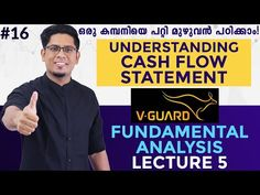 Learn Stock Market Malayalam - fundfolio by Sharique Samsudheen - YouTube Learn Stock Market, Stock Market Quotes, Stock Market Investing, Fundamental Analysis, Technical Analysis, Cash Flow Statement, Intraday Trading, Educational Videos, Earn Money Online
