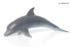 SCHLEICH: Dolfijn 16074 (1995)