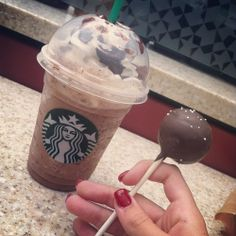 i want starbucks @Callie Franzen get me some? ill love you for forevvvvvvver:))))) pleaaaase.
