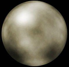 Nuevos Horizontes, la sonda que viaja a 54.000 km/h rumbo a Plutón - Astronomía para terrícolas