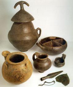 Museo Archeologico Provinciale della Lucania Occidentale | izi.TRAVEL