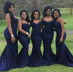 my bridesmaids will not be dressed in ugly dresses