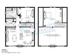 1000 images about lake house on pinterest cabin plans