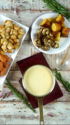 Queso fundido + todos tus ingredientes preferidos = ¡La cena perfecta!