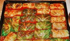 Pork Tenderloin Recipes, Ratatouille, Quiche, A Table, Zucchini, Food And Drink, Vegetables, Breakfast, Ethnic Recipes