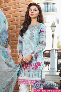 Baroque Monsoon Chantelle Lawn 2017 Volume 2 - Original Online Shopping Store #baroque #baroquefashion #baroquelawn2017 #Chantellevol2 #Chantelle2017 Chantellevolume2 #baroque2017 #womenfashion's #bridal #pakistanibridalwear #brideldresses #womendresses #womenfashion #womenclothes #ladiesfashion #indianfashion #ladiesclothes #fashion #style #fashion2017 #style2017 #pakistanifashion #pakistanfashion #pakistan Whatsapp: 00923452355358 Website: www.original.pk