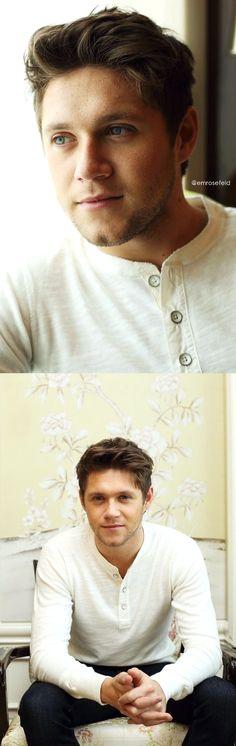 Niall Horan | 7.7.17 | emrosefeld |