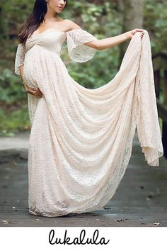 bb5920be5 Maternity Clothes、Maternity Fashion、Maternity Dresses、Maternity Photoshoot  Gowns,Maternity Special Occasion