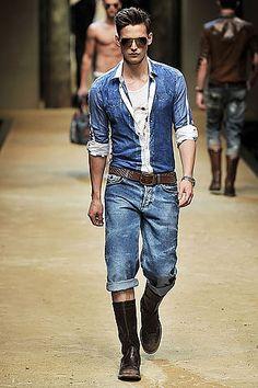 mens casual fashion Ideas