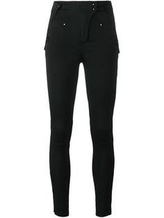 ESTEBAN CORTAZAR skinny trousers. #estebancortazar #cloth #trousers