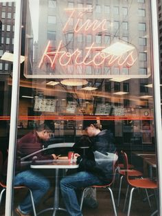 Canadian coffee shop vibes #Montreal | Stephen Croley | VSCO Grid