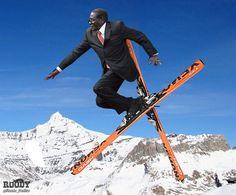 #MugabeStumbling - Twitter Photos Search