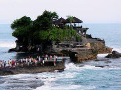 Family Resorts, Vacation Resorts, All Inclusive Resorts, Best Vacations, Vacation Spots, The Tourist, Tourist Places, Tourist Spots, Kuta Beach