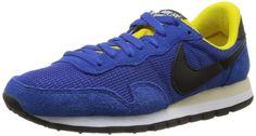 Nike Air Pegasus 83 (599124-406): Amazon.de: Schuhe & Handtaschen
