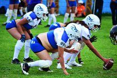 Amazonas de Aguascalientes avanza a la final de la liga Mexicana de Football Lingerie ~ Ags Sports
