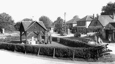 Stubbington 1965
