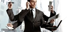 Here's why you need to stay in touch with former clients