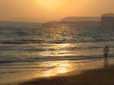 Θα γίνω ο'τι αγαπάς (Αύγουστος)-Κώστας Φιωτάκης // tha ginw oti agapas (Aygoustos)-Kostas Fiotakis - YouTube