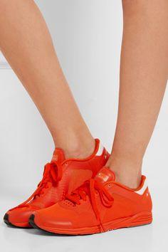 Adidas by Stella McC