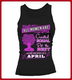 Aprils Women - Valentinstag shirts (*Partner-Link)