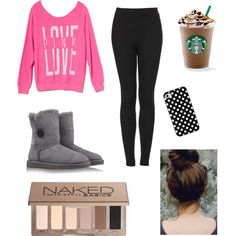 Here is Basic White Girl Outfit Gallery for you. Basic White Girl Outfit pin on outfit ideas. Typical White Girl, Common White Girl, Basic White Girl, White Girls, White Girl Outfits, Lazy Day Outfits, Winter Outfits, Casual Outfits, Cute Outfits