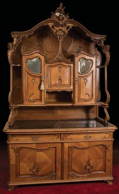 On Pinterest Victorian Furniture Victorian Parlor And Victorian