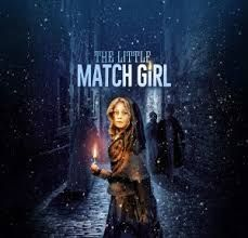 Image result for The Little Match Girl The Little Match Girl, Blessings, Diana, Blessed, Prince, Wonder Woman, Angel, Lettering, Friends