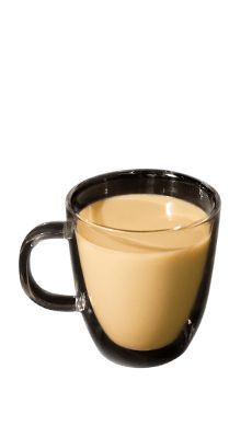 Try mixing Baileys® Original Irish Cream in Your Coffee for a Morning Treat. Get The Cocktail Recipe Online! Irish Cream Drinks, Baileys Irish Cream Coffee, Baileys Original Irish Cream, Irish Coffee, Hot Coffee, Chocolate Cocktails, Coffee Cocktails, Hot Chocolate Recipes, Whiskey Drinks