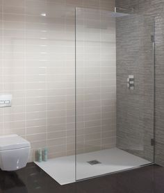 Design Double Sided Walk In Shower Enclosure
