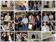 Rotary Club de Indaiatuba Cocaes: Assembéia de Rotary em Boituva - Distrito 4310