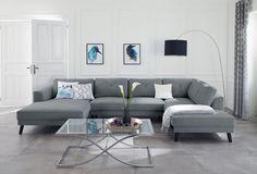 Die 40 Besten Bilder Von Sofa Wohnlandschaft