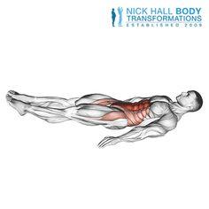 Back Workout Men, Gym Workout Tips, Biceps Workout, Workout Videos, Mens Fitness, Fitness Tips, Bodybuilding Workout Plan, Easy Abs, Hanging Leg Raises