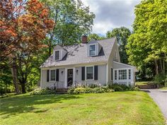 For Sale - 342  South St, Litchfield, CT - $350,000. View details, map and photos of this single family property with 2 bedrooms and 2 total baths. MLS# L10158957.