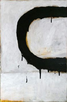 Niedowierzanie / Disbelief - Jacek Mirczak, 150x100 cm, acrylic on canvas, 2017