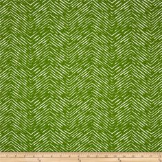 Premier Prints Indoor/Outdoor Cameron Bay Green from @fabricdotcom  Premier Prints outdoor fabrics are screen printed on spun polyester and have a stain and water resistant finish. To maintain the life of the fabric bring indoors when not in use.  *Use cold water and mild detergent (Woolite). Drying is NOT recommended - Air Dry Only - Do not Dry Clean. Colors include white and green.