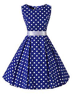 116 meilleures images du tableau robe danse  27e03c455a72