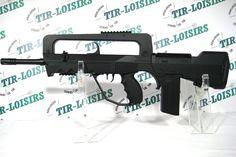 FAMAS Airsoft, modèle de l'armée Française  #airsoftgunspistoletabilles #pistoletsbillesmanuelairsoft #famasairsoft