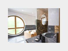 kuhles bauhaus wohnzimmer optimale abbild oder fbabeefaacb bauhaus xxl