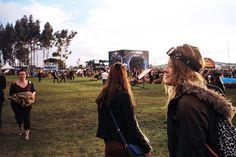 Explore Rafael Cárdenas photos on Flickr. Rafael Cárdenas has uploaded 425 photos to Flickr.