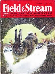 . Fishing Magazines, Old Magazines, Rabbit Hunting, Deer Hunting, Magazine Ads, Magazine Covers, Outdoor Life Magazine, Watership Down, Hunting Stuff