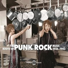 The Roots of Punk Rock Music 1926-1962 de Bruno Blum, http://www.amazon.fr/dp/B00FG97EBI/ref=cm_sw_r_pi_dp_qb2Bsb05GYJW1