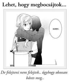 Horimiya is a good manga if you like sweetheart moments! It is currently ongoing! Manga Anime, Fanarts Anime, Manga Art, Anime Characters, Anime Art, Manhwa, Desenhos Love, Tsubaki Chou Lonely Planet, Manga Couple