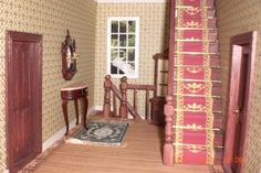 Golin's doll's house image 2