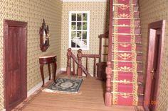 Golin's doll's house image 2