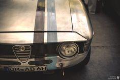 GTA. by Mathieu Bonnevie on 500px