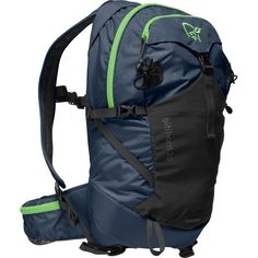 bitihorn+back+pack+20L my new backpack?