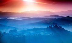 Amazing Dreamy World Landscape Photography by Adnan Bubalo - See more at: http://www.tipstolife.com/amazing-dreamy-world-landscape-photography-by-adnan-bubalo/#sthash.RNIniMtz.dpuf