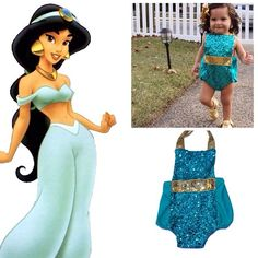 Jasmine www.bellethreads.com #bellethreadspinterest